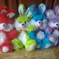 harga boneka kelinci / rabbit Tokopedia.com