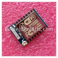 ESP8266 Model ESP-07 WIFI Module for Arduino