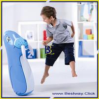 Animal Bop Bags / Karung Tinju Bestway 52152 - Walrus