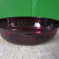 Tupperware Heat n Serve Bowl Microwave 2 Ltr