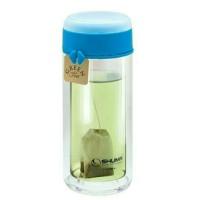 harga Gelas SHUMA Cangkir Tea Mug Pyrex Glass Thermal Insulation Tokopedia.com