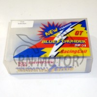harga Koil Racing Blue Thunder GT GP-1 New Version Injeksi Tokopedia.com