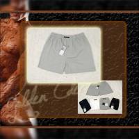Jual Celana Dalam Pria - Premium Cotton Boxer - Relaxed Men Underwear Murah