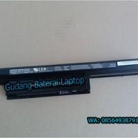 Original Baterai Laptop Sony Vaio VE-14 SVE-15 series (BPS26)