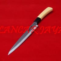 Pisau Dapur Sushi dan Sashimi YING GUNS, Untuk Chef dan Koki PRO