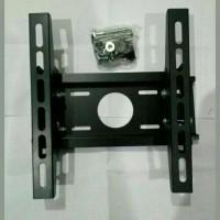 harga Bracket TV LCD, TV LED/LCD 32