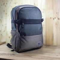 harga Tas Laptop Murah Syncase / Jansport / Palazzo / Bodypack / Eiger Tokopedia.com