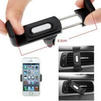 harga Car Mount Holder Handphone Kisi AC Mobil Tokopedia.com