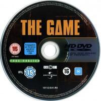 DVD Kumpulan Game Android Offline Terbaik