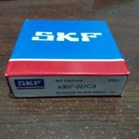 bearing/laher skf 6307 2z/c3