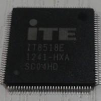 ITE 8518E HXA