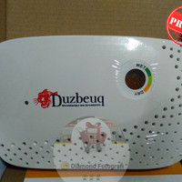 Paket Spesial Silika / Silica Gel Elektrik Premium Duzbeuq