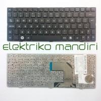 Keyboard Laptop Advan P1N-46132s, Vanbook P1N-46132s / MP-08A73US-F51