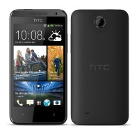 HTC 301E Desire 300 4GB - Black