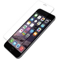 harga Taff 2.5D Tempered Glass Curve Edge Protection Screen 0.15mm for iPhon Tokopedia.com