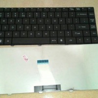 keyboard acer 4732 emachine d725