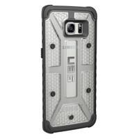 Hard Soft Case Casing HP Samsung Galaxy S7 EDGE Urban Armor Gear (UAG)