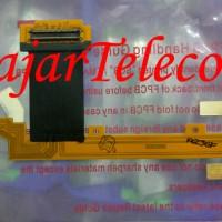 fleksibel nokia N900