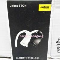 harga Headset Bluetooth Stereo Sports Wireless Jabra Ston OEM Tokopedia.com