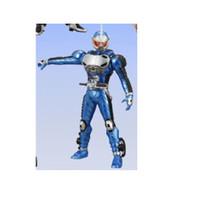 ORIGINAL Kamen Rider Digital Grade Vol 4 Accel Trial