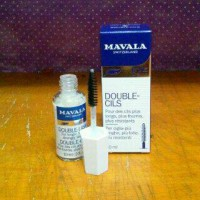 MAVALA DOUBLE CILS