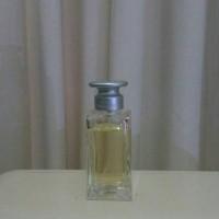 Decant Parfum Sir Avebury Man 5 ML / 10 ML