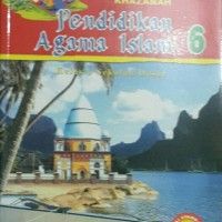khazanah pendidikan Agama Islam 6