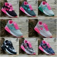 Sepatu Nike Air Max Women