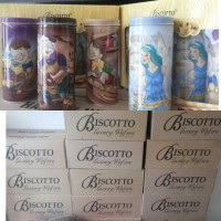 harga Biscotto Luxury Wafers Astor Tokopedia.com