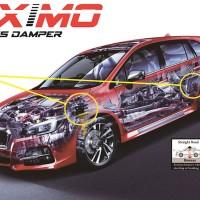 Nissan Grand Livina Sport Damper Stabilizer