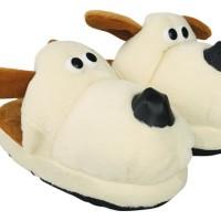 Sandal Tidur Berkarakter Anak / Sandal Slif On Murah Lucu - DCBR 163