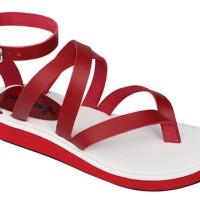 Sandal Anak Perempuan, Sandal Anak Terbaru, Cantik Dan Baru CDS 031