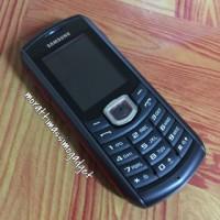 harga Samsung XCover GT B2710 Bisa All GSM Indonesia Tokopedia.com