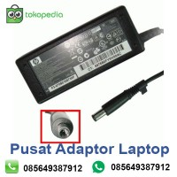 adaptor charger laptop HP 1000 6520 G4 CQ40 CQ42 CQ20 4320S 4420 DM4