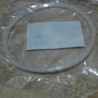 Karet Pengganti Dudukan Gelas Blazter Blender Sharp SB-TW101P