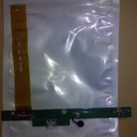Sub PCB Conector Charger MITO T970