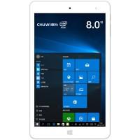 Chuwi HI8 Pro Dual OS Windows 10 & Android Type-C 2GB 32GB 8 Inch