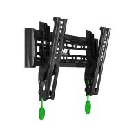 harga BRACKET | BREKET TV LED / LCD MODEL TILT NBC-1T (17 - 37