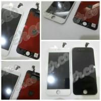 iPhone 6 LCD + Touchscreen Bergaransi