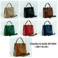 CHARLES - CHARLES & KEITH 00185