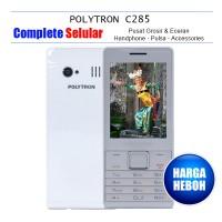 harga POLYTRON 285 Tokopedia.com