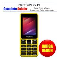 harga POLYTRON 249 Tokopedia.com