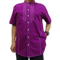 Baju Koko Reguler KS46 (Terbaru,Sale,Setelan,Dress,Formal,Muslim)