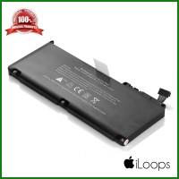 "Original Baterai Battery Apple Macbook Pro 13"" 2009-2010 A1331, A1342"