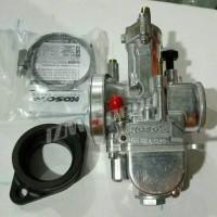 harga Karburator PWK 32 Koso Tokopedia.com