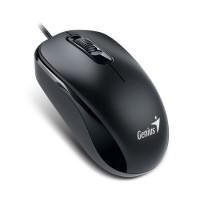 Mouse Genius USB NetScroll DX-110X