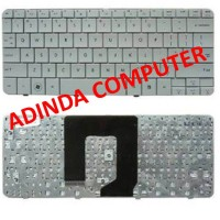 Keyboard Laptop Hp-Compaq Pavilion DM1-1000, HP MINI 311-1000