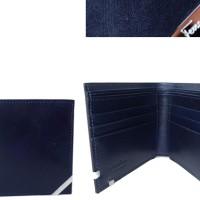 dompet asli kulit warna . salvatore ferragamo genuine leather wallet
