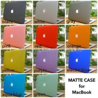 """Case Macbook Pro 13.3"""" Hard Cover Mac 13"""""""