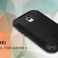 Lovemei Powerfull Xiaomi Mi4 / Mi4w